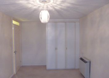Thumbnail 2 bedroom flat to rent in Court Lodge, Erith Road, Belvedere, Kent