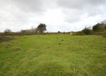 Land for sale in Field - La Pointe, Rue Carey, St Peter GY7