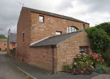 Thumbnail 2 bed semi-detached house for sale in Long Marton, Appleby In Westmorland, Cumbria