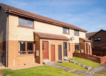 2 bed end terrace house for sale in Duncansby Way, Perth, Perthshire PH1