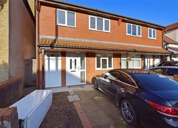 5 bed semi-detached house to rent in Rugby Avenue, Wembley, Greater London HA0