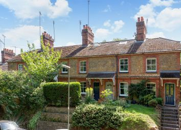 Thumbnail 3 bed terraced house for sale in Eashing Lane, Godalming
