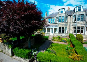 Thumbnail 3 bedroom flat to rent in Broomfield Drive, Dunfermline