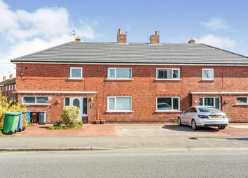 Thumbnail 2 bed flat for sale in Smithy Lane, Lytham St Anne's, Lancashire, England