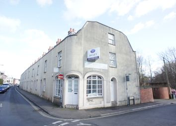 Thumbnail Retail premises to let in Lower Cheltenham Place, Montpelier, Bristol