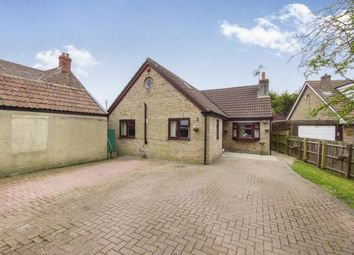 Thumbnail 5 bed bungalow for sale in Lodge Road, Yate, Bristol, Gloucestershire
