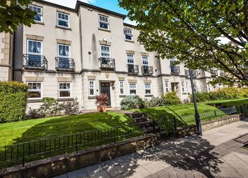 Thumbnail 4 bed terraced house for sale in The Piazza, Lancaster