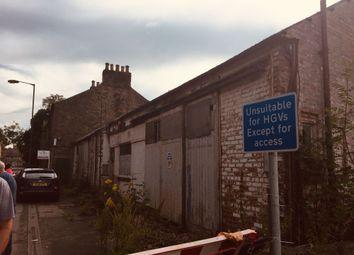 Thumbnail Land for sale in Front Street, Shotley Bridge, Consett