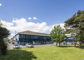 Thumbnail Office to let in Suite 3.3 Discovery Court Business Centre, Poole
