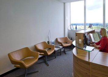 Thumbnail Serviced office to let in Bracknell Enterprise And Innovation Hub, Bracknell