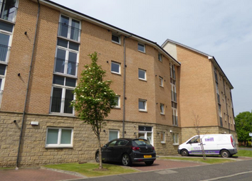 Thumbnail 2 bedroom flat to rent in 2 Sussex Street, Kinning Park, Glasgow, 1Du