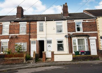 2 bed semi-detached house for sale in Claypit Lane, Rawmarsh, Rotherham S62