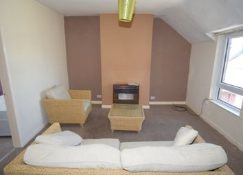 Thumbnail 1 bed flat to rent in Rawlinson Street, Barrow-In-Furness