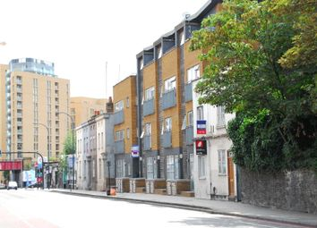 2 bed maisonette to rent in Angel Court, 11 Loampit Hill, London SE13