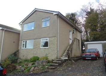 Thumbnail 2 bed flat to rent in Granby Road, Grange-Over-Sands
