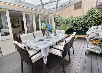 Thumbnail 3 bed apartment for sale in Peymeinade, France