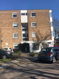 Thumbnail 2 bed maisonette for sale in Queenswood Gardens, London