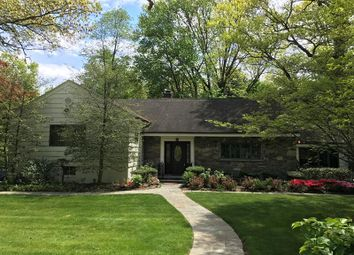 Thumbnail 4 bed property for sale in 87 Griffen Avenue Scarsdale, Scarsdale, New York, 10583, United States Of America