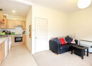 Thumbnail 1 bedroom flat to rent in Gloucester Street, City Centre, Bristol
