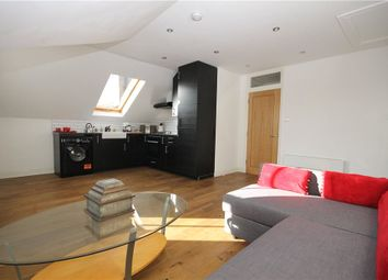 Thumbnail 3 bed flat for sale in Gleneagle Road, Streatham, London