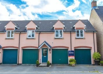 Thumbnail 2 bed semi-detached house for sale in Elms Meadow, Winkleigh
