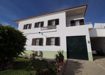 Thumbnail 4 bed farmhouse for sale in 8100 Alte, Portugal