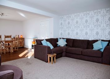 Thumbnail 5 bed semi-detached house for sale in Gayfield Avenue, Brierley Hill