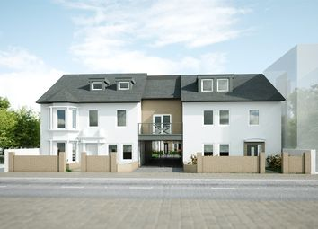 Thumbnail 2 bed mews house for sale in Queen's Road, Croydon