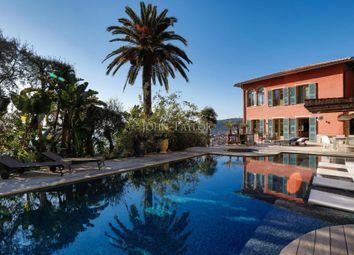 Thumbnail 7 bed property for sale in Villefranche-Sur-Mer, 06230, France