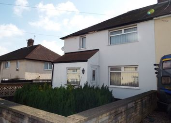 Thumbnail 3 bed property to rent in Moreton Road, Clifton