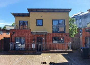 Thumbnail 2 bed detached house for sale in Midford Grove, Birmingham