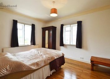 Thumbnail Room to rent in West Court, Great West Road, Osterley