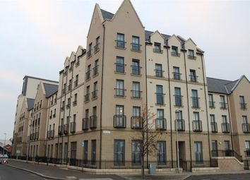 Thumbnail 2 bedroom flat to rent in Flat 1 13 Sandpiper Road, Edinburgh