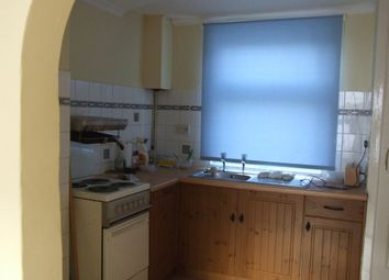 Thumbnail 2 bed end terrace house to rent in Greenstead Road, Colchester