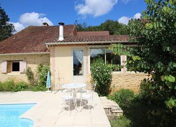 Thumbnail 4 bed property for sale in Paunat, Dordogne, France