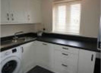 2 bed detached house to rent in Bourne, Lincolnshire PE10
