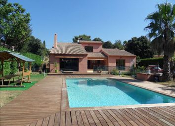 Thumbnail 6 bed property for sale in Six Fours Les Plages, Var, France
