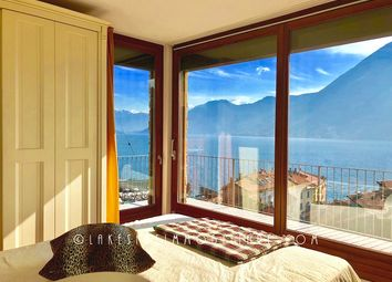 Thumbnail 3 bed detached house for sale in Argegno, Como, Lombardy, Italy
