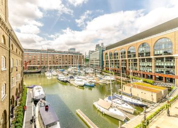 Thumbnail 1 bed flat to rent in Ivory House, St Katharine Docks
