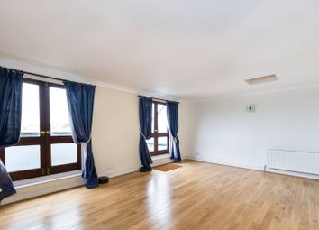 Thumbnail 3 bed flat for sale in Draycott Place, Chelsea