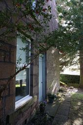 Thumbnail 2 bed flat for sale in Eastbank, Angus