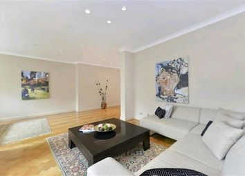 Thumbnail 5 bed property to rent in Blandford Street, Marylebone, London
