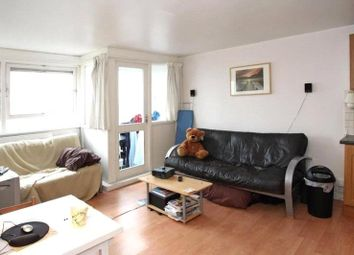 Thumbnail 3 bed flat for sale in Little Dimocks, Balham, London