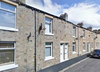 Thumbnail 2 bedroom property for sale in Park View, Burnopfield, Newcastle Upon Tyne