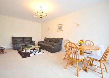 Thumbnail 2 bed flat to rent in Garden Court, 63 Holden Road, Woodside Park, London