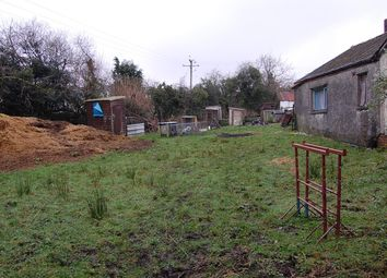 Thumbnail Property for sale in Brynceunant, Upper Brynamman, Ammanford