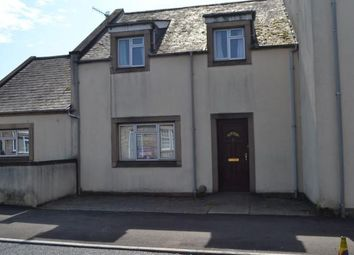 Thumbnail 5 bed terraced house for sale in 41 High Street, Aberlour