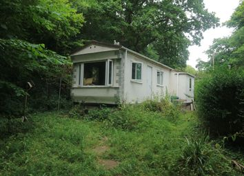 Thumbnail 1 bedroom mobile/park home for sale in Blossoms Glade, Radley, Abingdon