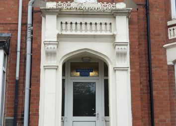 6 bed end terrace house to rent in Brighton Street, Coventry CV2