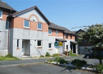 3 bed terraced house to rent in Douglass Road, Plymouth PL3